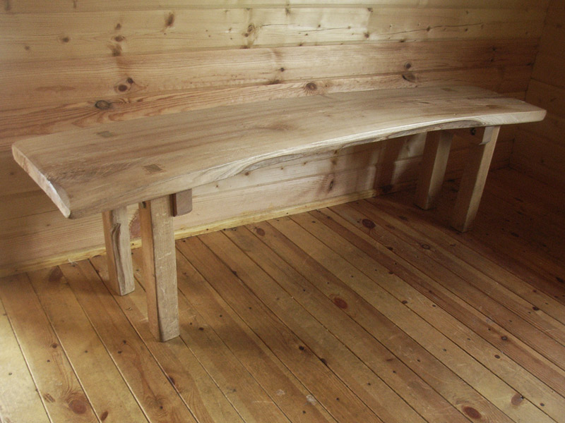 indoor holzunikat. Black Bedroom Furniture Sets. Home Design Ideas